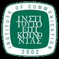 Institute of Communication